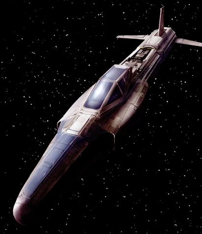 File:PathfinderScoutShip-FDCR.png