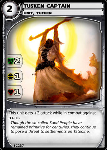 File:SWG TCG tusken card.jpg
