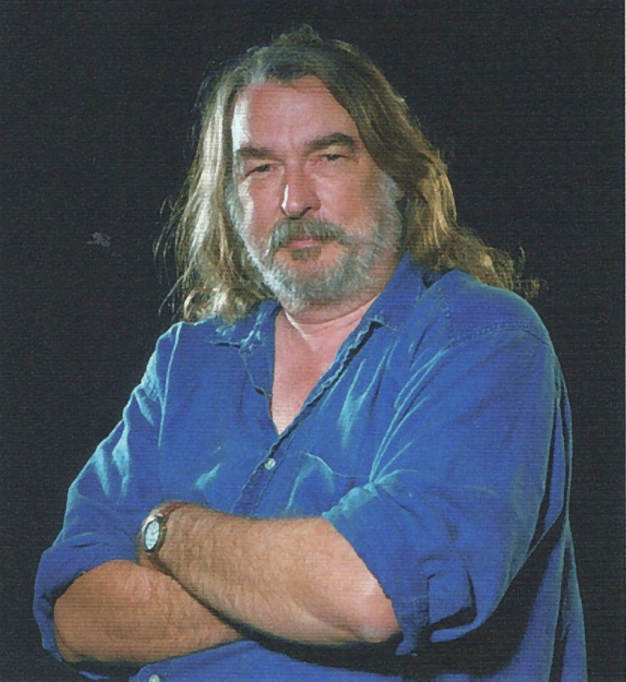 File:Star War editor Paul Martin Smith.jpg