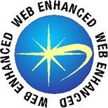 File:Web Enhancement.jpg