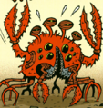 Crab monster.png
