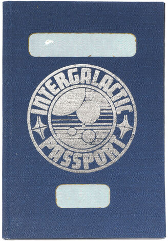 File:IntergalPassport.jpg