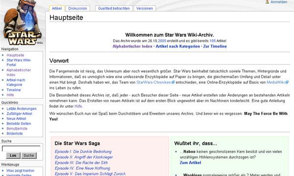 File:Jedipedia Mainpage1.jpg