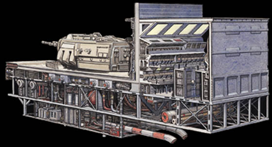 File:Star Destroyer Turbolaser.jpg