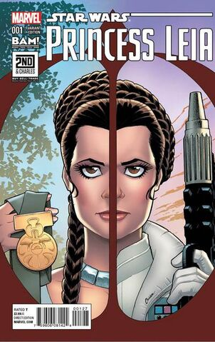 File:Star Wars Princess Leia Vol 1 1 Amanda Conner Variant.jpg