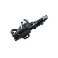 Uprising Icon Item Base Heavy 00032.png