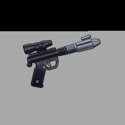 File:Uprising Icon Item Base Pistol 00052.png