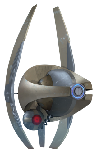 File:ASN-courier-droid-SWCT.png