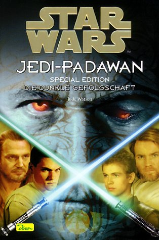 File:JediApprentice SE 2 De.jpg