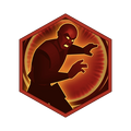 Uprising Icon Ultimate Bully.png