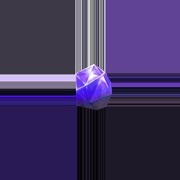 File:Uprising UI Prop Crystal Defensive 01.png