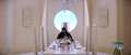CloudCityDiningRoom-ESB.png