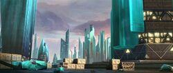 Crystal City.jpg