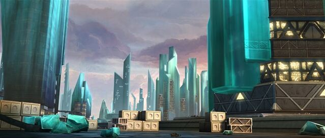 File:Crystal City.jpg