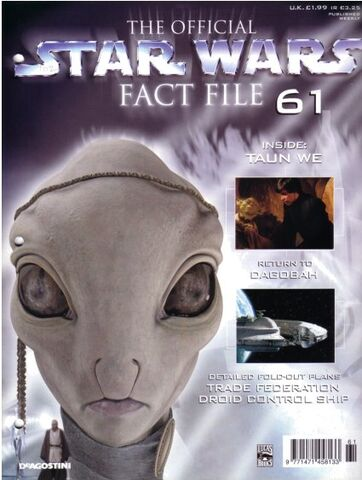File:Fact file 61.jpg