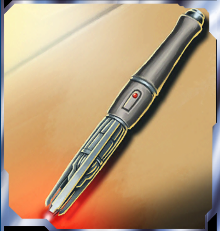 File:Fusing Pen.png