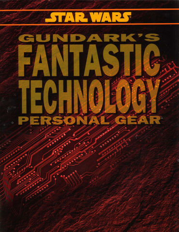 File:Gundarks FT.jpg