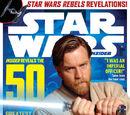 Star Wars Insider 147