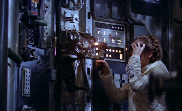 File:Leia fusioncutter.png