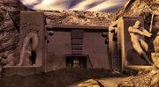 Sith Academy Entrance.jpg