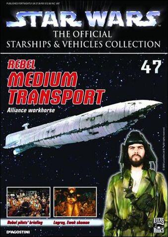 File:StarWarsStarshipsVehicles47.jpg