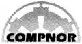 Compnor logo.png