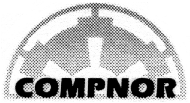 File:Compnor logo.png