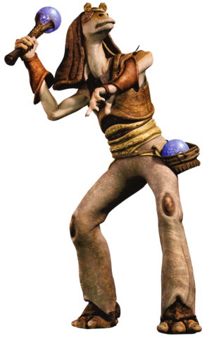 File:Gungan warrior.png