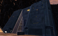 Imperial Holding Facility Exterior.png