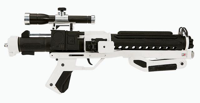 File:Sonn-Blas F-11D blaster rifle.png