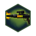 Uprising Icon Directional Snipe.png