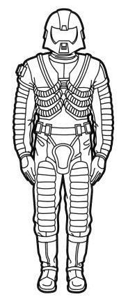File:Combat suit.jpg