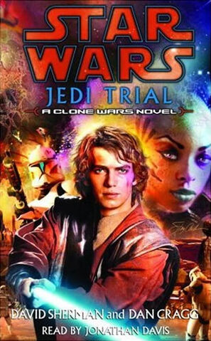 File:Jedi Trial Ca Abr.jpg
