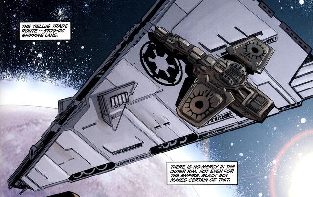 File:Krayt imperial transport.jpg