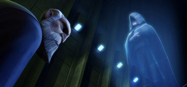 File:LordSidiousCommands-Nightsisters.png