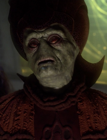 File:Nute Gunray ROTS.png