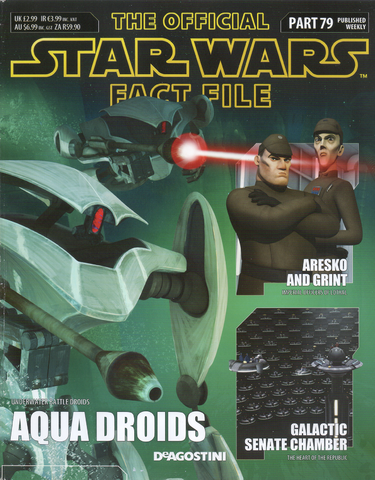 File:The Official Star Wars Fact File Part 79 cover.png
