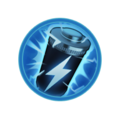 Uprising Icon PassiveCombat Overcharge 02.png