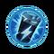 Uprising Icon PassiveCombat Overcharge 02
