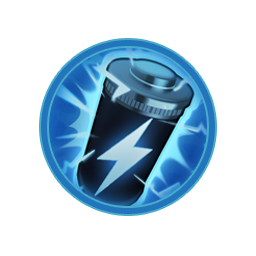 File:Uprising Icon PassiveCombat Overcharge 02.png
