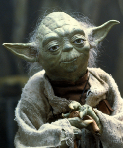 Yoda SWSB.png