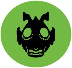 File:Aliens Logo.png