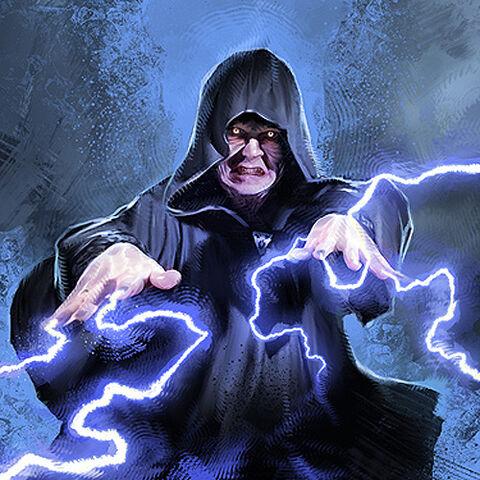 Fájl:Dark Lightning.jpg