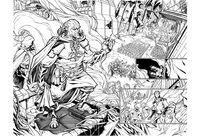 Karness Muur by K Scott Hepburn