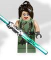 LEGO Satele.png