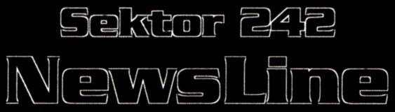 File:Sektor 242 Newsline2.png