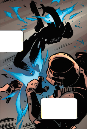 File:Soot and Big Mouths death.png