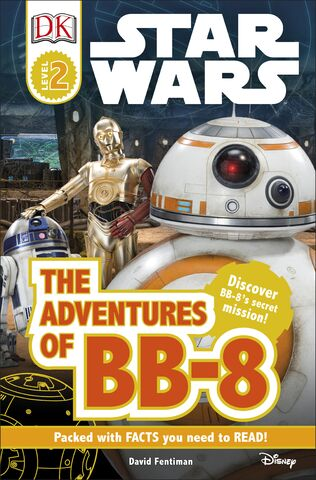 File:TheAdventuresofBB8-Paperback.jpg