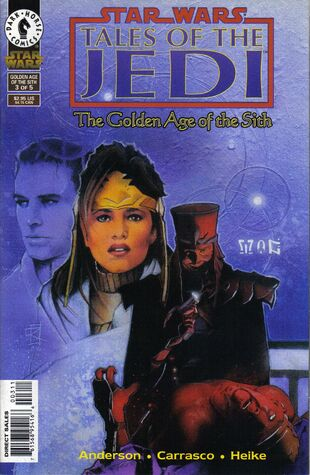 File:Tojtgas4cover.jpg