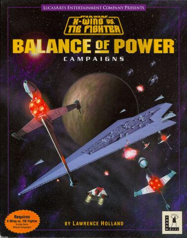 File:BalanceOfPower.jpg